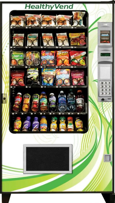 AMS 35//39 SENSIT 1 2 or 3 Snack or Combo Vending Machine Refrigeration Chiller Relay //!